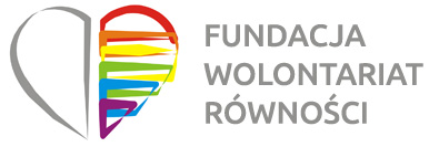 Fundacja Wolontariat Równości
