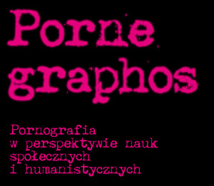 pornegraphos_strona